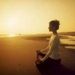 Esercizi di respirazione per rilassarsi e combattere lo stress